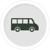 bus graphics deparment