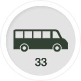 starcraft allstar xlt series buses for sale
