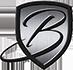 berkshire bus logo