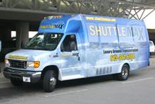 full bus wraps for buses
