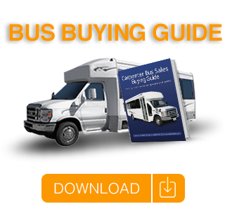 bus buying guide