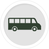 used buses for sale