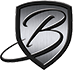 berkshire bus logo