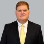 Curt Mitchell - Carpenter Bus Sales