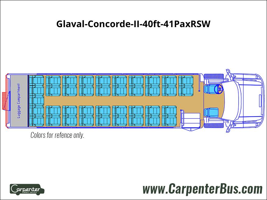 Glaval-Concorde-II-40ft-41PaxRSW