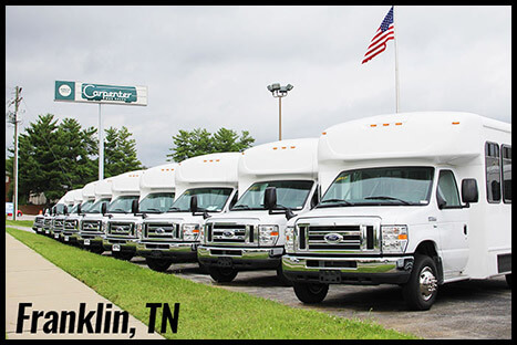 contact us Freanklin, Tennessee